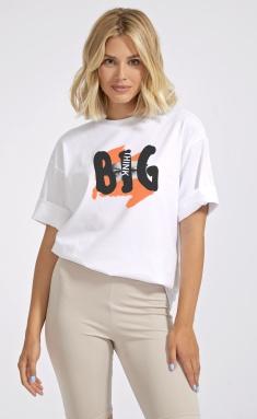 T-Shirt KOSKA 0223