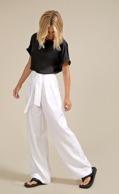 Trousers RIVOLI 5092