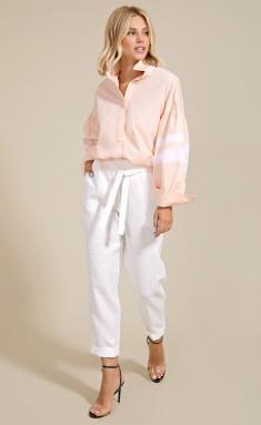Trousers RIVOLI 5093