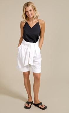 Shorts RIVOLI 5094