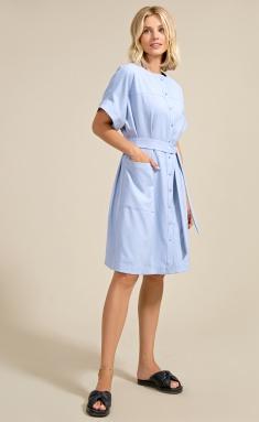 Dress RIVOLI 7091