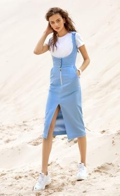 Dress Sale 7045