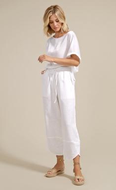 Trousers RIVOLI 5079