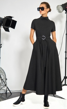 Dress RIVOLI 7029