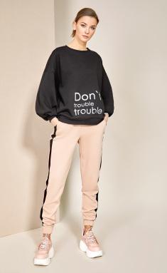 Sweatshirt RIVOLI 3053