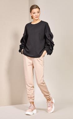 Sweatshirt RIVOLI 3055
