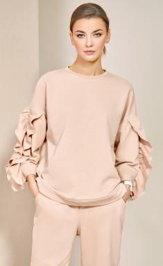 Sweatshirt RIVOLI 3056