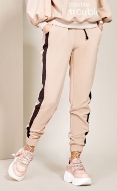 Trousers RIVOLI 5057
