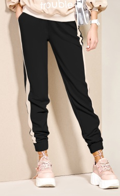 Trousers RIVOLI 5060