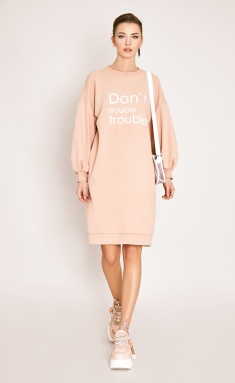 Dress RIVOLI 7068