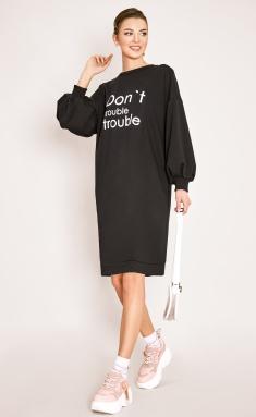 Dress RIVOLI 7069