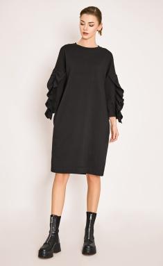 Dress RIVOLI 7071