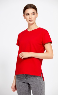 T-Shirt RIVOLI 2140