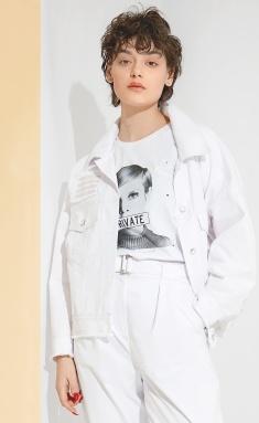 Jacket RIVOLI 1018