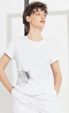 T-Shirt RIVOLI 2151