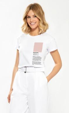 T-Shirt RIVOLI 2165