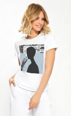 T-Shirt RIVOLI 2166
