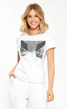 T-Shirt RIVOLI 2167