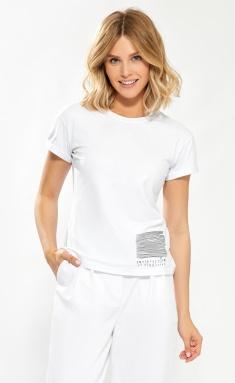 T-Shirt Sale 2164
