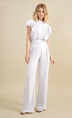 Trousers RIVOLI 5073