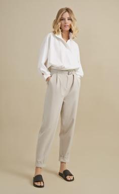 Trousers RIVOLI 5069