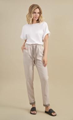 Trousers RIVOLI 5075