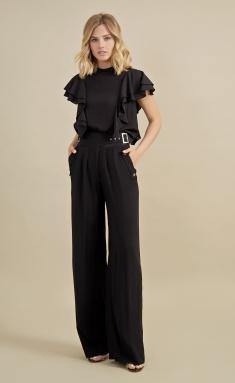 Suits & sets RIVOLI 2170+5055
