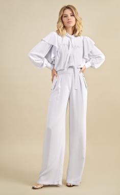 Suits & sets RIVOLI 2171+5073