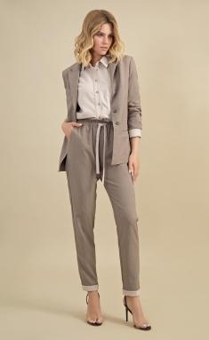 Suits & sets Sale 8006+5074
