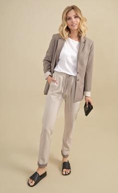 Suits & sets Sale 8006+5075