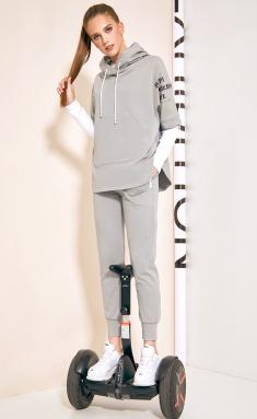 Suit RIVOLI 3025
