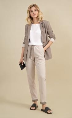 Suits & sets RIVOLI 8006+2086+5075
