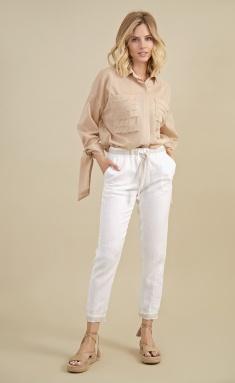Trousers RIVOLI 5076