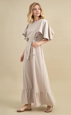 Dress RIVOLI 7074