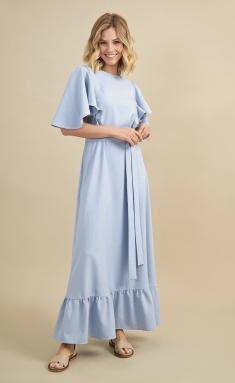 Dress RIVOLI 7075