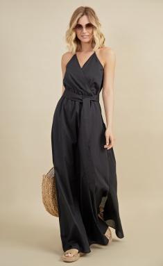 Dress RIVOLI 7076