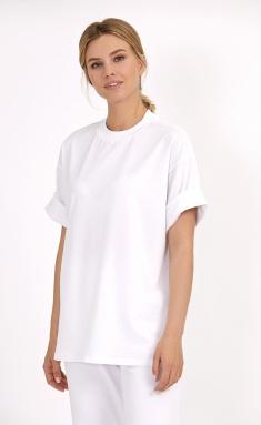 T-Shirt KOSKA 201