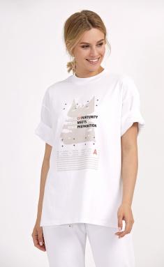 T-Shirt KOSKA 0202