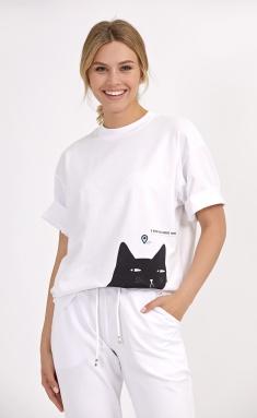 T-Shirt KOSKA 203