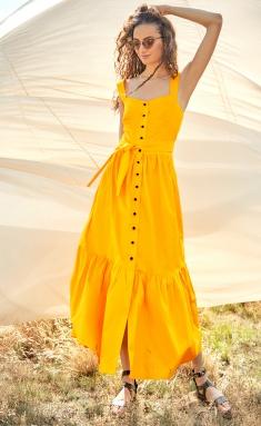 Dress RIVOLI 7052
