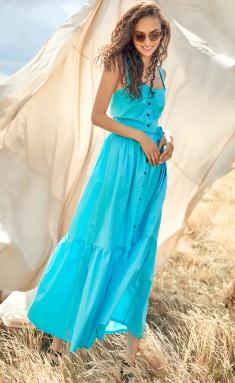 Dress RIVOLI 7053
