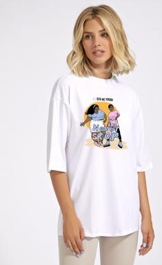T-Shirt KOSKA 0214