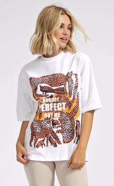 T-Shirt KOSKA 0217