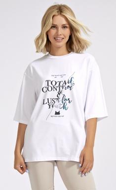 T-Shirt KOSKA 0218