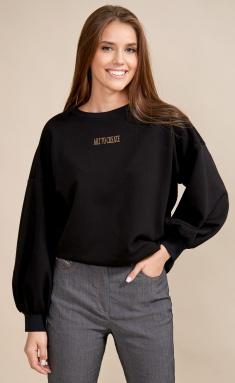Sweatshirt RIVOLI 3072