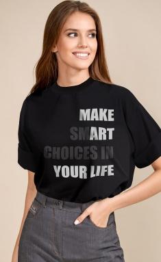 T-Shirt RIVOLI 3073