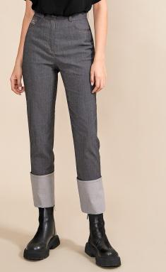 Trousers RIVOLI 5096