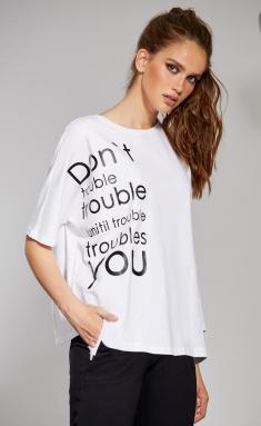 T-Shirt RIVOLI 2106