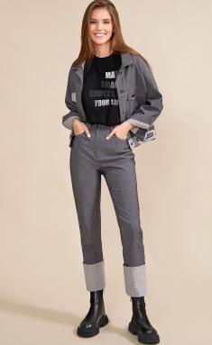 Suits & sets RIVOLI 1021+5096