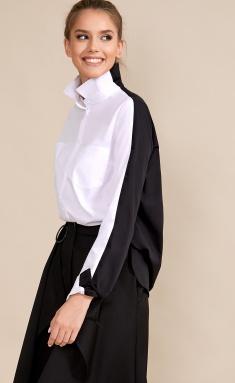 Shirt RIVOLI 2199